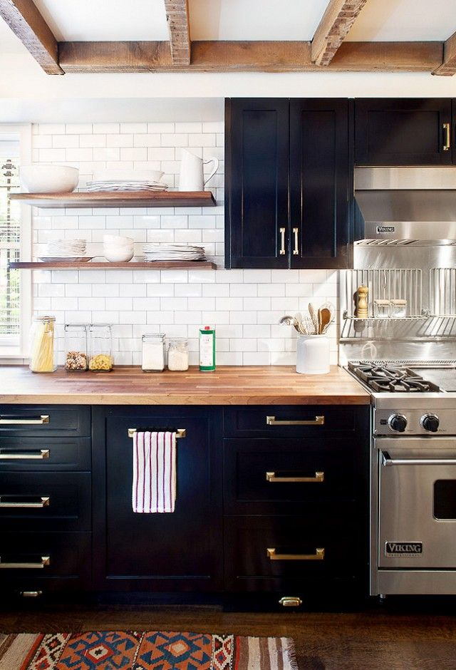 kitchen Inspo